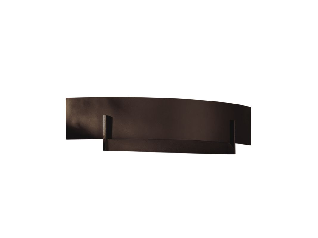 hubbardton forge 206403 technical specs