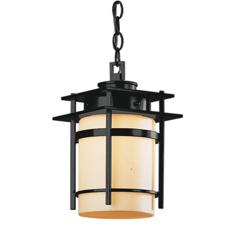 hubbardton forge 365892 technical specs