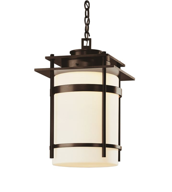hubbardton forge 365894 technical specs