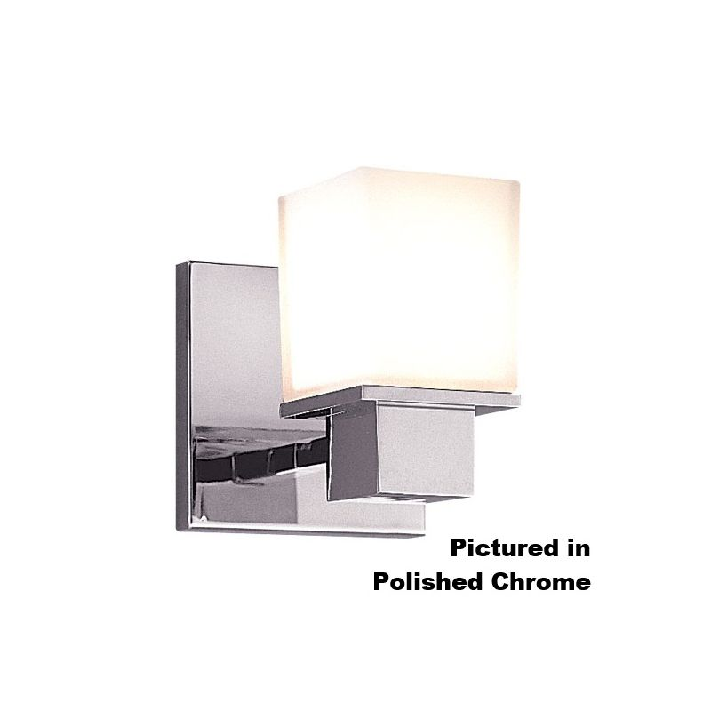 Hudson Valley Lighting Outlet: Hudson Valley Lighting 4441-SN Satin Nickel Milford 1