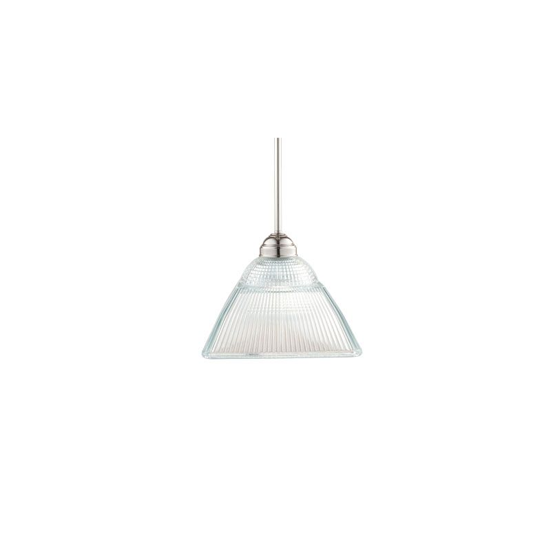 Hudson Valley Lighting Bulbs: Hudson Valley Lighting 4530-PB Polished Brass Majestic