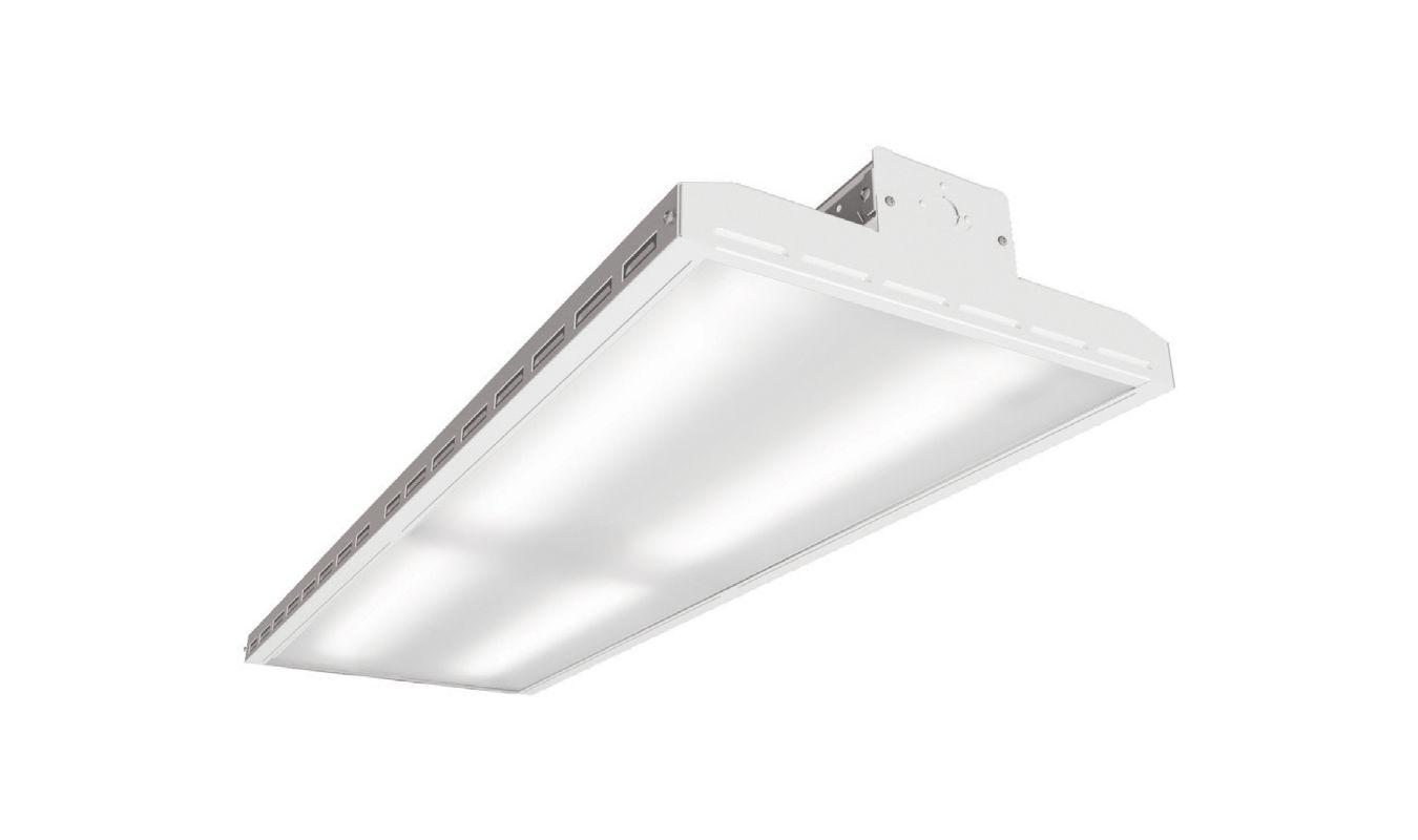 lithonia lighting ibh 18000lm sd080 md mvolt gz10 4000k 70cri wh white. Black Bedroom Furniture Sets. Home Design Ideas