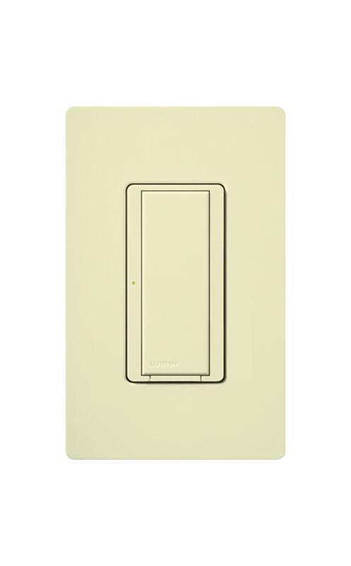 Lutron Mrf2 6ans Al Almond Maestro Wireless 120 Volt 6