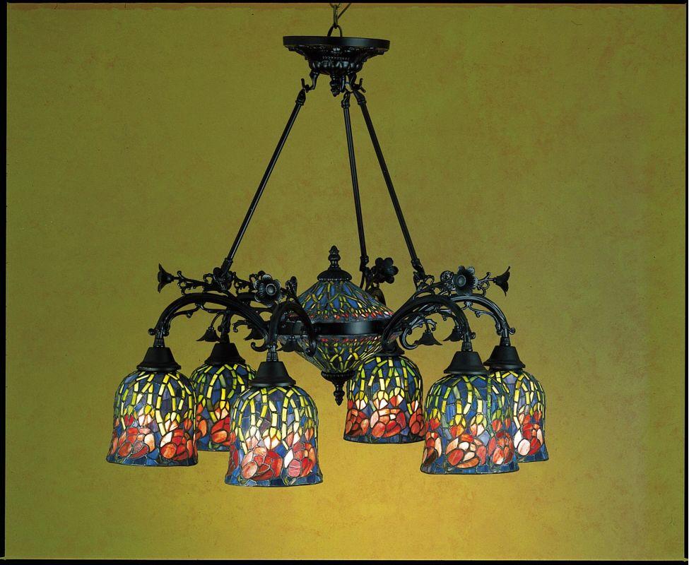 meyda tiffany 27382 tiffany glass stained glass tiffany. Black Bedroom Furniture Sets. Home Design Ideas