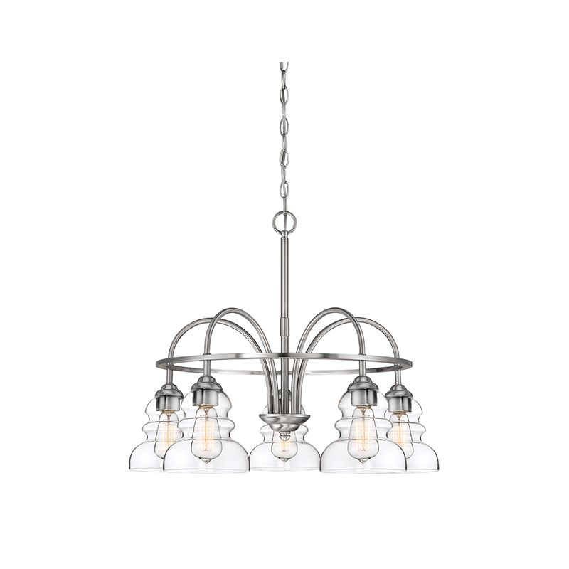 millennium lighting 7345