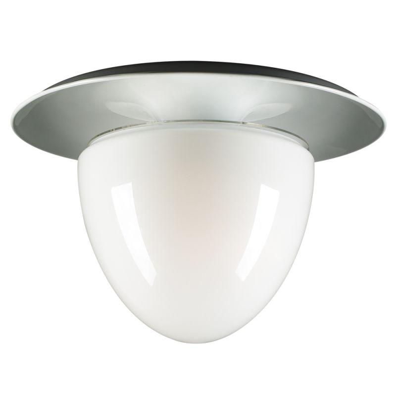 plc lighting 67018 opal white 3 light down lighting. Black Bedroom Furniture Sets. Home Design Ideas