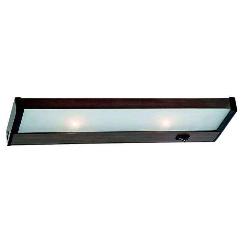 sea gull lighting 98041 787 plated bronze self contained
