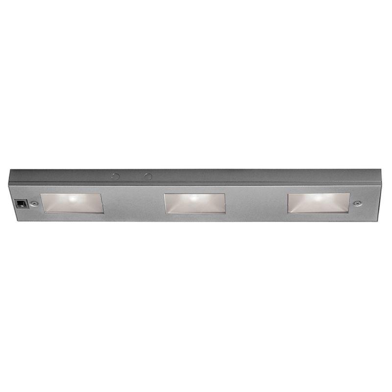 light line voltage under cabinet light bar. Black Bedroom Furniture Sets. Home Design Ideas
