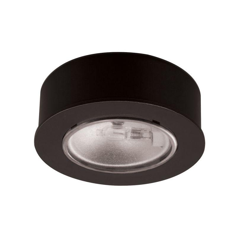 the wac lighting hr 88 would use the wac lighting en 1260 rb2 t. Black Bedroom Furniture Sets. Home Design Ideas
