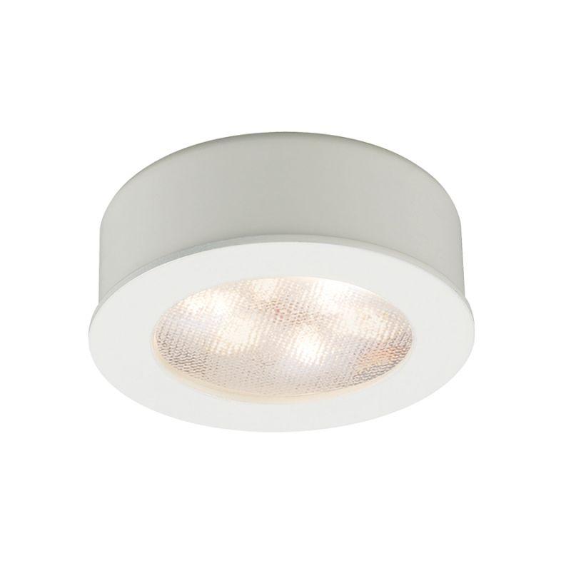 wac lighting hr led87 27 technical specs. Black Bedroom Furniture Sets. Home Design Ideas