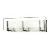 Shop Contemporary Bath Lights