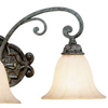 Shop Renaissance Bath Lights