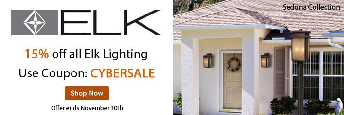 Kichler Lighting  pendant ceiling landscape lights amp more