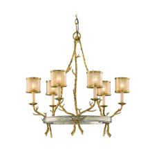 Corbett Lighting 66-06