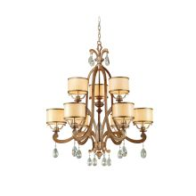 Corbett Lighting 71-09