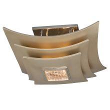 Corbett Lighting 155-33