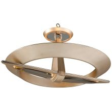 Corbett Lighting 171-36