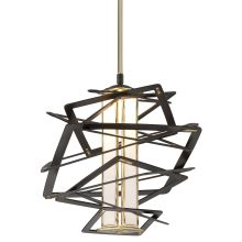 Corbett Lighting 186-41