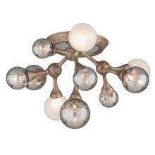 Corbett Lighting 206-311