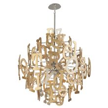 Corbett Lighting 208-412