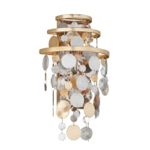 Corbett Lighting 215-12
