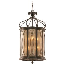 Corbett Lighting 67-48