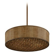 Corbett Lighting 135-46-F