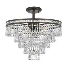 Crystorama Lighting Group 5264-C