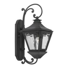 Elk Lighting 6710-C