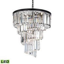 Elk Lighting 14218/9-LED