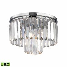 Elk Lighting 15213/1-LED