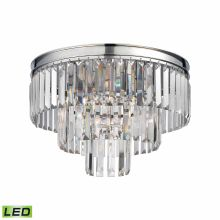 Elk Lighting 15215/3-LED