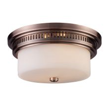 Elk Lighting 66141