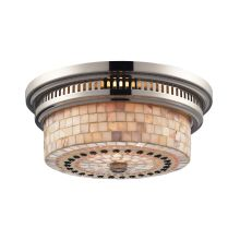Elk Lighting 66411-2
