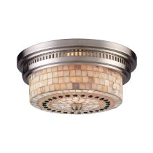 Elk Lighting 66421-2