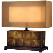Fine Art Lamps 330310ST
