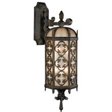 Fine Art Lamps 338481ST