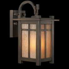 Fine Art Lamps 402081ST
