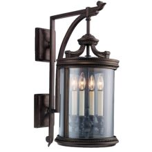 Fine Art Lamps 538481ST