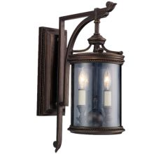 Fine Art Lamps 542281ST