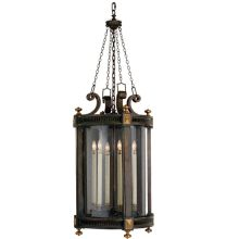 Fine Art Lamps 564382ST
