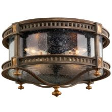 Fine Art Lamps 564982ST