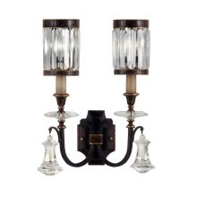 Fine Art Lamps 583050ST
