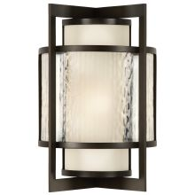 Fine Art Lamps 818281ST