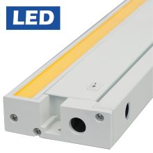 Tech Lighting 700UCFDW3082-LED
