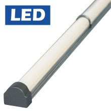 Tech Lighting 700UMCD601824