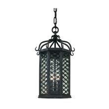 Troy Lighting F2377