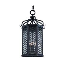 Troy Lighting F2378