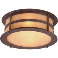 Troy Lighting C9251