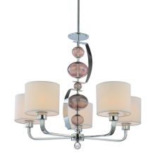 Troy Lighting F2865